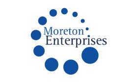 Moreton-Enterprise-3